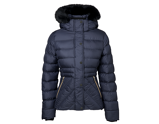 ObrázekPK AW'19 Hartsuijker ladies jacket