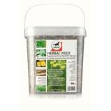 ObrázekLeovet herbal feed 800gr