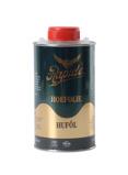 Image ofRapide Hoefolie 750ml