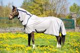 ObrázekMIO Fly Rug Pony