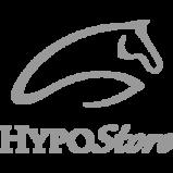 Image deBucas Therapy Light Neck Navy/Orange 135/183