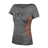ObrázekHorka Shirt Playa Dark Olive L