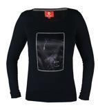 ObrázekRed Horse AW'19 Grande shirt