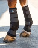Bilde avArma DeLuxe Mud Socks