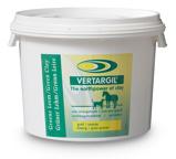 Image ofChi Vertargil Green Clay