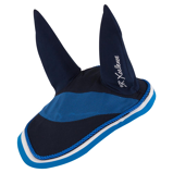 Image ofBR Fly Veil Xcellence Marine Blue Cob