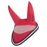 Abbildung vonBR Fliegenmütze Xcellence Teaberry Vollblut
