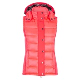Afbeelding vanImperial Riding Bodywarmer Hottest Diva Pink S