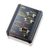 Afbeelding vanAten 2 poorts VGA Splitter