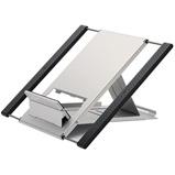 Afbeelding vanTabletstandaard Newstar LS100 zilvergrijs Tablet Accessoires