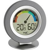 Afbeelding vanTFA Cosy thermo hygrometer