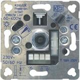 Afbeelding vanInbouw dimmer wisselcontact Klein