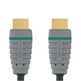 Afbeelding vanProfessionele HDMI kabel 5 meter 1.4 High Speed met Ethernet