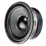 Afbeelding vanFull range luidspreker 5 cm (2 ) 8 Ohm Visaton