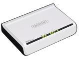 Afbeelding vanEMINENT EM4442 Gigabit Netwerk Switch 8 Poorts