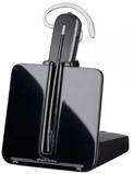 Afbeelding vanPlantronics CS540 office headset