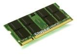 Afbeelding vanKingston ValueRAM 8GB DDR3L SODIMM 1600 MHz (1x8GB) intern geheugen