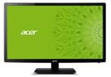 Afbeelding vanAcer B6 B246HLymdpr 24 Grijs Full HD kopen