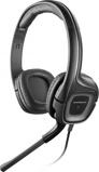 Afbeelding vanHeadset Plantronics audio 355 Headsets