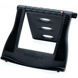 Afbeelding vanLaptopstandaard Kensington easyriser smartfit grijs Laptopstandaards