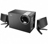 Afbeelding vanEdifier M1380 multimedia speakersysteem