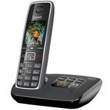 Afbeelding vanGigaset C530A vaste telefoon
