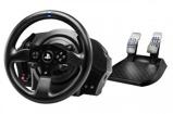 Afbeelding vanThrustmaster T300 RS Racing Wheel Racestuur (Aantal pedalen: 2)