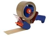 Afbeelding vanHanddozensluiter Tesa 6300 voor verpakkingstape Verpakkingsplakbandhouders