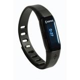 Afbeelding vanKonig König KN ACTBL10B Bluetooth Sportarmband