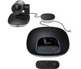 Afbeelding vanLogitech Group Conference Cam webcam