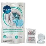 Afbeelding vanWpro Powerfresh Reiniger en Geurverfrisser schoonmaakmiddel