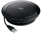 Afbeelding vanJabra Speak 510 Speakerphone UC USB/BT & Link370 vergadermicrofoon