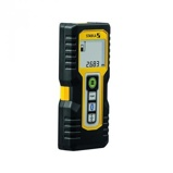 Afbeelding vanStabila LD250 BT Laser afstandsmeter met Bluetooth 18817