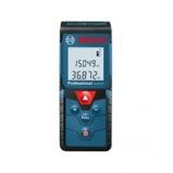 Afbeelding vanBosch Blauw GLM 40 laserafstandmeter 40m 0601072900
