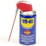Afbeelding vanWD40-500 ml. smart straw - HQ products