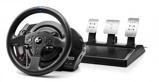Afbeelding vanThrustmaster T300 RS Racing Wheel Racestuur (Aantal pedalen: 3)