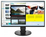 Afbeelding vanEIZO EV2780 BK 27 inch monitor