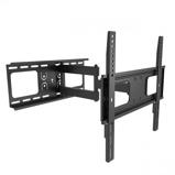 """Afbeelding vanLogiLink BP0015 55"""" Zwart flat panel muur steun"""