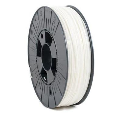 Afbeelding van 1.75 mm PLA FILAMENT NATUREL 750 g kopen