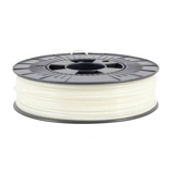 Afbeelding van1.75 mm PLA FILAMENT LICHTGEVEND 750 g kopen