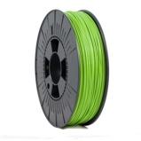 Afbeelding van1.75 mm PLA FILAMENT LICHTGROEN 750 g kopen