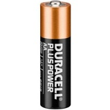 Afbeelding vanDuracell Plus Power AA Alkaline Batterijen 16 Stuks