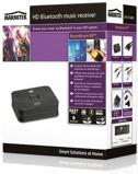 Afbeelding vanMarmitek HD Bluetooth Music Receiver BoomBoom 93