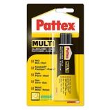 Afbeelding vanAlleslijm Pattex Multi tube 50gram op blister Lijmen