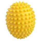 Afbeelding vanScanpart soft wasdrogerbal 2 stuks was en droogbal