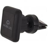 Afbeelding vanMobilize MOB 23104 Universeel Smartphonehouder Ventilatierooster Au...