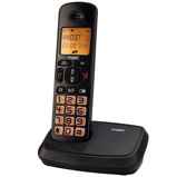 Afbeelding vanFysic Senioren DECT telefoon FX 5500