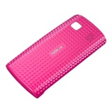 Afbeelding vanCC 3026 Nokia Xpress on Cover 500 Pink