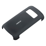 Afbeelding vanCC 3004 Nokia Hard Cover C6 01 Black