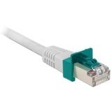 Afbeelding vanRJ45 stekker vergrendeling Startset 40 stuks